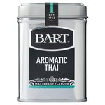 Bart Blends Thai Seasoning Tin