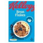 Kellogg's All-Bran Healthwise Bran Flakes
