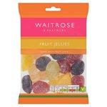 Waitrose Fruit Jellies