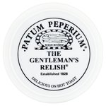 Patum Peperium Anchovy Relish The Gentleman's Relish