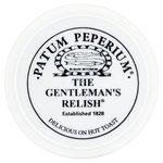 Patum Peperium Anchovy Relish The Gentleman's Relish