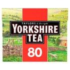Taylor's of Harrogate Yorkshire Tea Bags