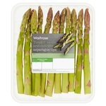 Asparagus Tips Waitrose
