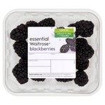 Essential Waitrose Blackberries