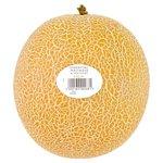 Galia Melon essential Waitrose