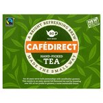 Cafedirect Everyday Tea Bags