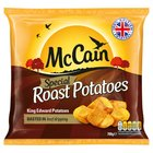 McCain Special Roast Potato Frozen