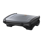 George Foreman Family Grill, 5 Portion