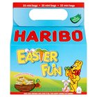 Haribo Easter Fun Carry Case