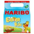 Haribo Easter Fun Carry Case