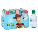 Evian Still Mineral Water Kids