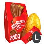 Maltesers Teasers Large Egg
