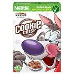 Nestle Cookie Crisp Cereal