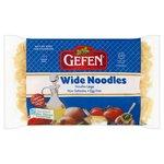 Gefen Passover Wide Noodles