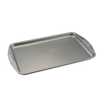 Circulon Elite Carbon Steel Non-Stick Oven Tray 44.5cm