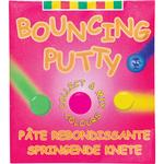 Bouncing Putty 3+
