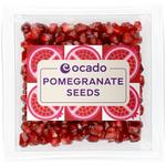 Ocado Pomegranate Seeds