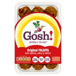 Great Foods Falafel