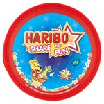 Haribo Share the Fun Tub