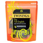 Twinings Full English Breakfast Tea