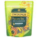 Twinings Popcorn Green Tea