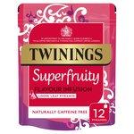 Twinings Superfruity Tea