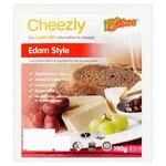 VBites Edam Style Cheezly Dairy Free Cheese Alternative
