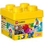 LEGO Classic Creative Bricks 10692 4+