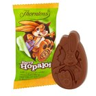 Thorntons Harry Hopalot