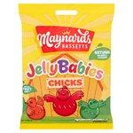Bassett's Jelly Bunnies