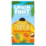 Urban Fruit Tropical