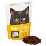 Vet's Kitchen Ultra Fresh Cat Food Chicken