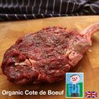 Laverstoke Organic Cote de Beouf