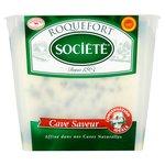 Societe Roquefort