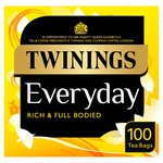 Twinings Everyday