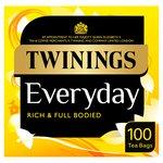 Twinings Everyday