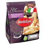 Birds Eye Rigatoni Carbonara with Bacon & Cheese Frozen