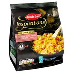 Birds Eye Spanish Chicken & Prawn Paella Frozen