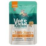 Vet's Kitchen Little Stars Smart + Chicken