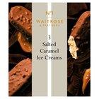 Seriously Salted Caramel Stick Waitrose