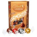 Lindt Lindor Assorted Truffles