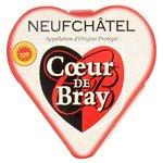 Neufchatel Coeur de Bray