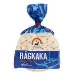 Polarbrod Ragkaka Swedish Rye Bread
