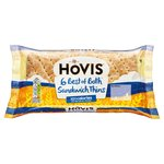 Hovis Best of Both Sandwich Thins