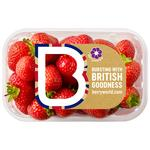 BerryWorld British Strawberries