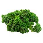 Natoora Organic Green Kale