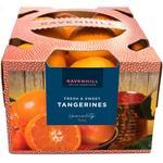 Ravenhill Tangerines