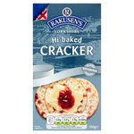 Rakusen's Yorkshire Crackers
