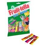 Fruittella Zoomania
