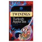 Twinings Turkish Apple